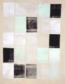 L`espace libre III-2, 2001,a