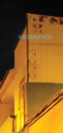 ´AUFWIEDERSEHEN`, eine Ausstellung in zwei Bildern  23.03.204  - 10.05.2014, zone E in  Essen Eröffnung 2. Bild am 26.04.2014 Claudia Larissa Artz, Ulla Bönnen, Thomas Kemper, Wolfgang Lüttgens