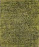 ´METOPE IV (Paestum)`, 102018, pigments, acrylic, pencil on canvas, 60 x 50 cm