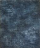 ´KASUGA I`, 2021, pigments, acrylic on canvas, 200 x 170 cm