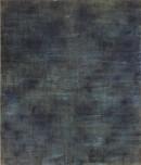 ´KASUGA III`, 2021, pigments, acrylic on canvas, 200 x 170 cm