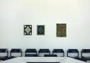 exhibition view pavilon´UMKEHRPUNKT DER BEWEGUNG`, Wolfgang Lüttgens copyright